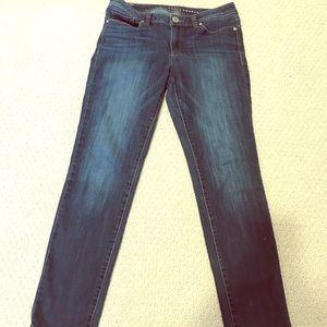 Lauren Conrad Jeans size 8
